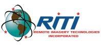 remoteimagerytechnologies.mua.hrdepartment.com